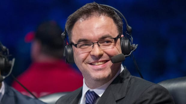 wwe-nxt-mauro-ranallo-bipolar-disorder-interview.jpg