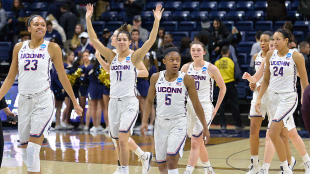 womens-final-four-preview-uconn-notre-dame.jpg