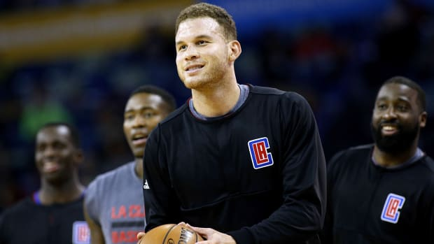 blake-griffin-pistons-clippers-trade-reaction-statement.jpg