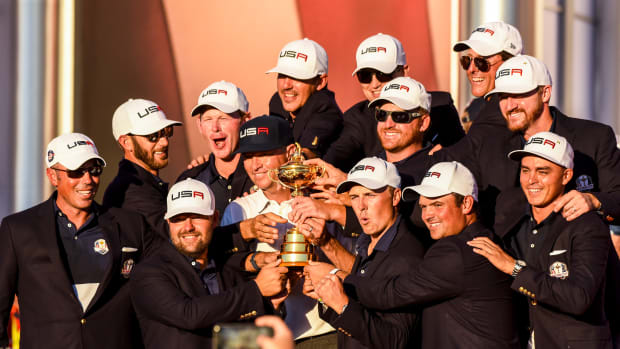 ryder-cup-us-roster-predictions.jpg