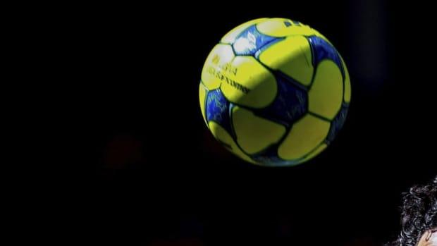toluca-v-chiapas-torneo-clausura-2017-liga-mx-5ba5a58a436ed16e9f000001.jpg