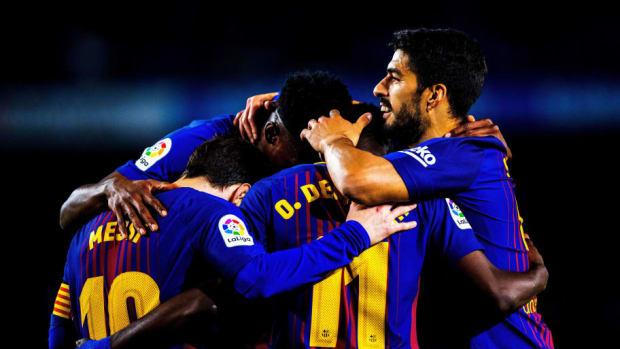 barcelona-v-villarreal-la-liga-5b695ecdc36a68511c00003f.jpg