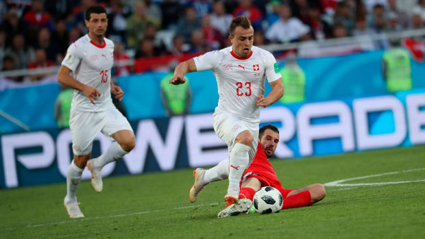 2018-world-cup-switzerland-costa-rica.jpg