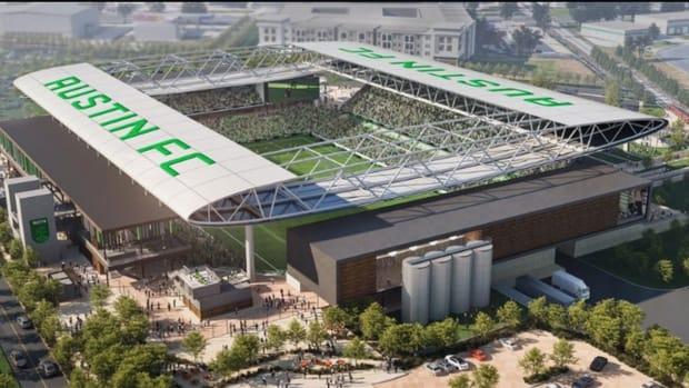 austin_fc_stadium_plans.jpg