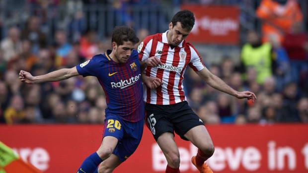 barcelona-v-athletic-club-la-liga-5baf63849e8b9870b4000001.jpg