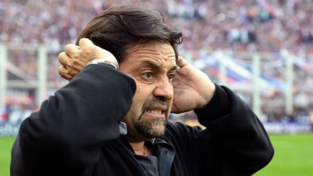 san-lorenzo-s-team-coach-ricardo-caruso-5c13f3edaff24f3e5d000003.jpg