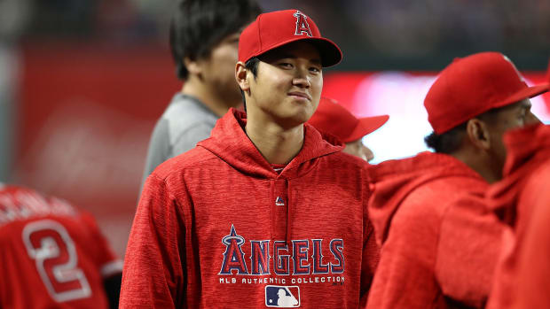 shohei-ohtani-angels-playing-time-request.jpg