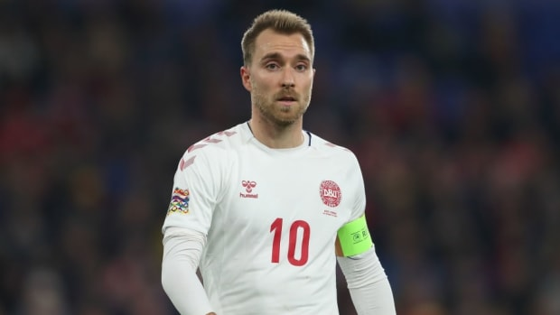 wales-v-denmark-uefa-nations-league-b-5bf2e4ad7131cc65b400000f.jpg