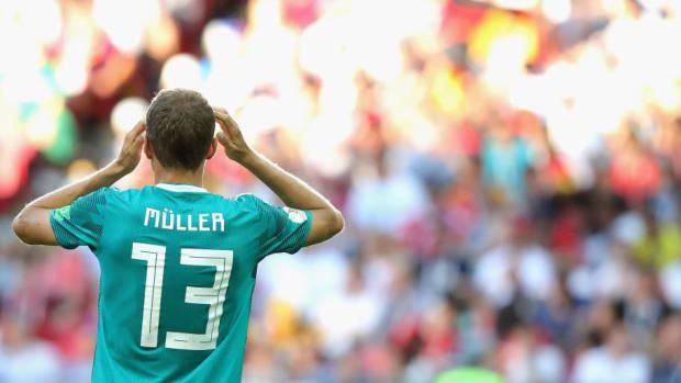 korea-republic-v-germany-group-f-2018-fifa-world-cup-russia-5b34c21373f36c5ffe000004.jpg