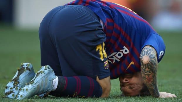 fc-barcelona-v-athletic-club-la-liga-5bb20a34f4f212fcda000046.jpg