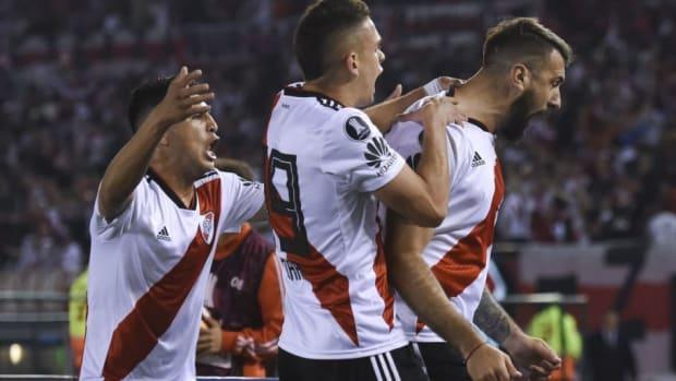 river-plate-v-racing-club-copa-conmebol-libertadores-2018-5b874132cf717eda56000004.jpg