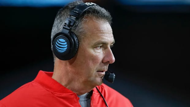 urban_meyer_plans_on_coaching_in_2019.jpg