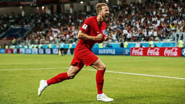 tunisia-v-england-group-g-2018-fifa-world-cup-russia-5b2a53ba73f36cc844000009.jpg