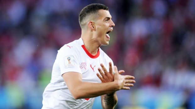 serbia-v-switzerland-group-e-2018-fifa-world-cup-russia-5b30fb5cf7b09d0f18000046.jpg