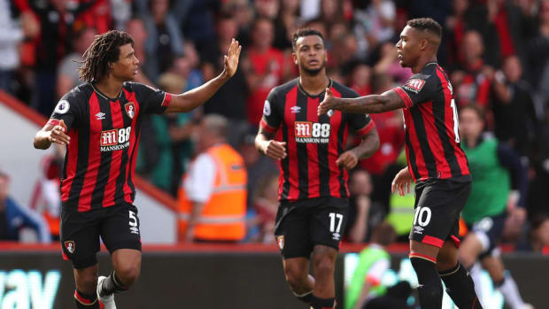 afc-bournemouth-v-everton-fc-premier-league-5b818016254655d423000001.jpg