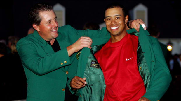 how-many-times-has-tiger-woods-won-the-masters.jpg