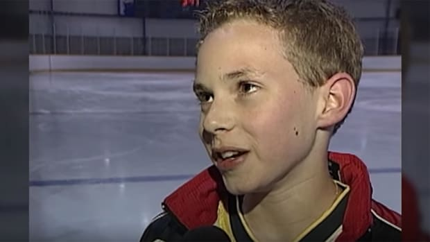 adam-rippon-young-olympic-dreams-interview.png