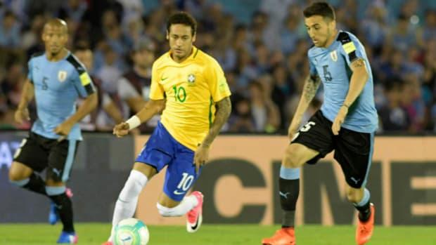 brazil-uruguay-live-stream-tv-channel.jpg