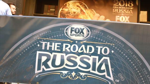fox-world-cup-announcers.jpg