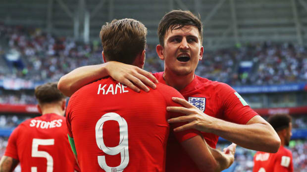 sweden-v-england-quarter-final-2018-fifa-world-cup-russia-5b5626767134f6a52b00000f.jpg