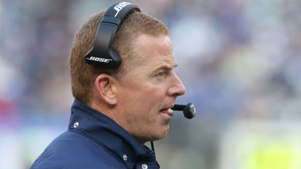 jason-garrett-cowboys-head-coach.jpg