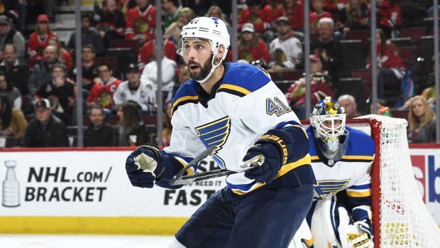 blues-robert-bortuzzo-suspension.jpg