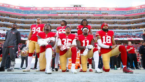 49ers_reid_mccann.jpg