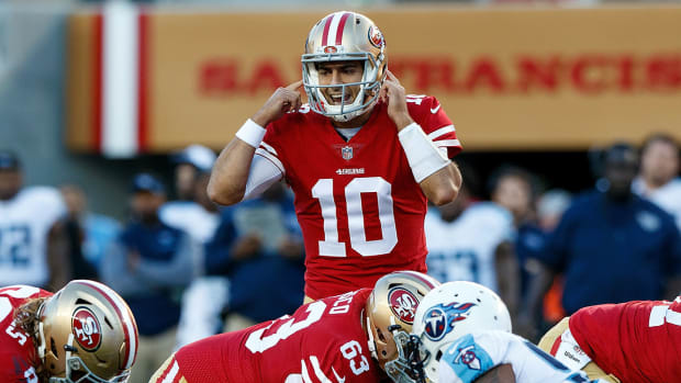 jimmy-garoppolo-contract-details-49ers.jpg