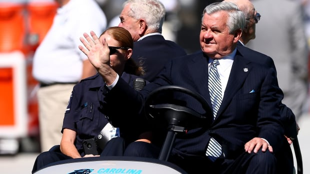 panthers-sale-complete-jerry-richardson-farewell.jpg