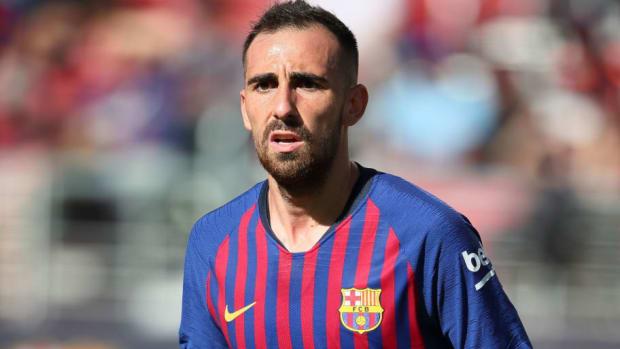 ac-milan-v-fc-barcelona-international-champions-cup-2018-5b76f2eebff178e28e000009.jpg