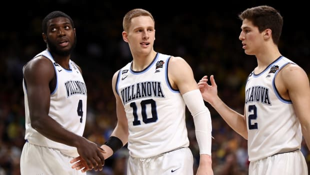 villanova-michigan-winner-national-championship-game.jpg