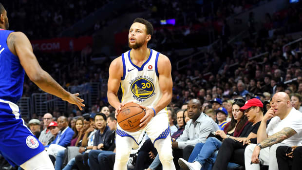 steph-curry-nba-dfs-january-8.jpg