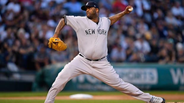 cc-sabathia-yankees-pitcher-dl-knee-inflammation.jpg