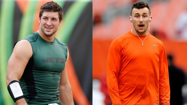 tim-tebow-johnny-manziel.jpg