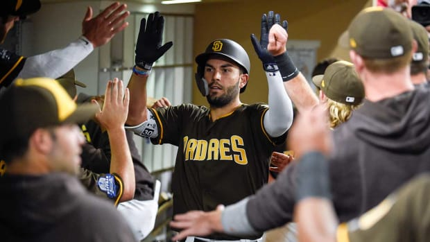 padres-hosmer-wintermeetings.jpg