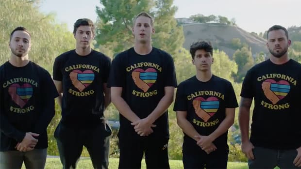 california-strong-wildfires-shooting-goff-yelich.png