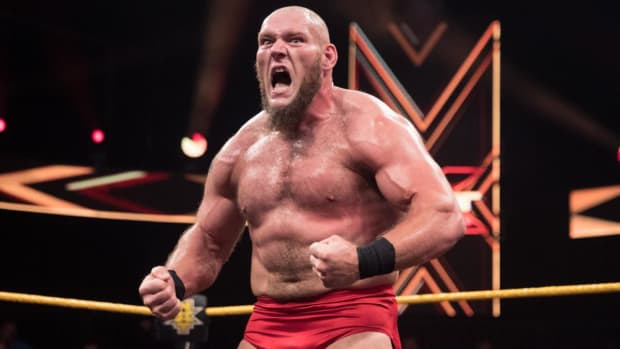 lars-sullivan-wrestler-wwe-nxt-bio-finisher-career.jpg