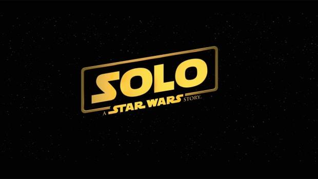 han-solo-star-wars-story-trailer-released.jpg