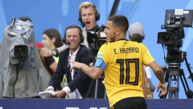 belgium-v-england-3rd-place-playoff-2018-fifa-world-cup-russia-5b4db9453467ac432800002a.jpg
