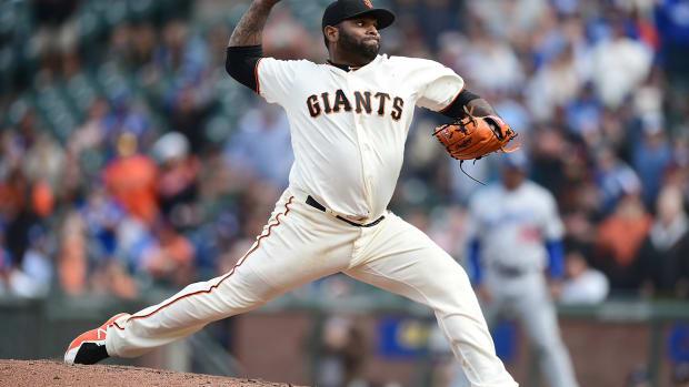 sandoval-pitching.jpg