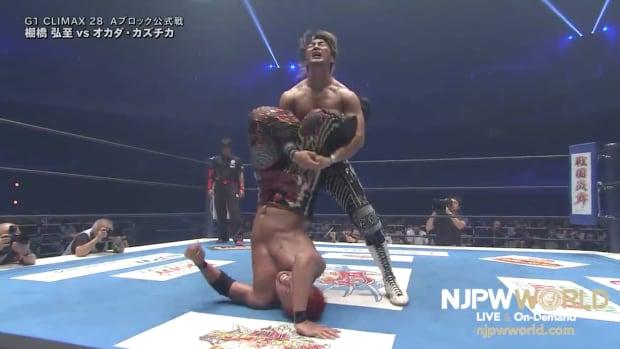 njpw-g1-climax-results-hiroshi-tanahashi-kazuchika-okada.png