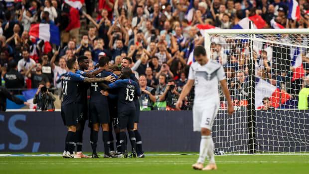 france-germany-nations-league.jpg