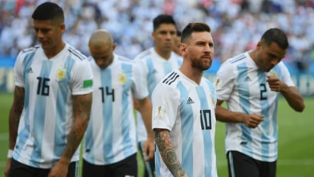 france-v-argentina-round-of-16-2018-fifa-world-cup-russia-5b9a75c5e65920375c000001.jpg