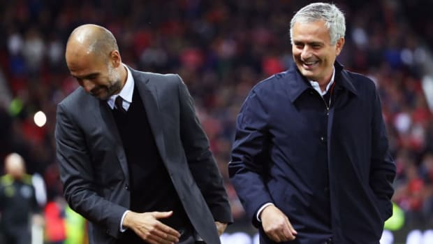 manchester-united-v-manchester-city-efl-cup-fourth-round-5bc201ea126aa1472d000001.jpg