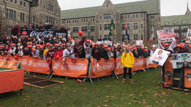 college-gameday-bc-clemson.jpg