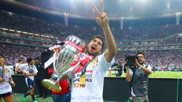 chivas-v-toronto-fc-concacaf-champions-league-2018-final-leg-2-5bf99f0fac45960236000001.jpg