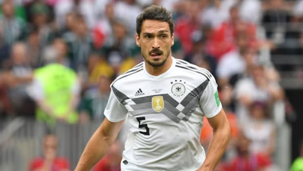 germany-v-mexico-group-f-2018-fifa-world-cup-russia-5b2d07703467ac6ac6000002.jpg