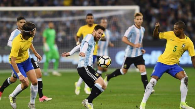 brasil-global-tour-brazil-v-argentina-5b21e0837134f6f9af000003.jpg