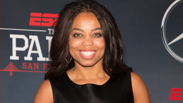 jemele-hill-espn-trump-aftermath.jpg