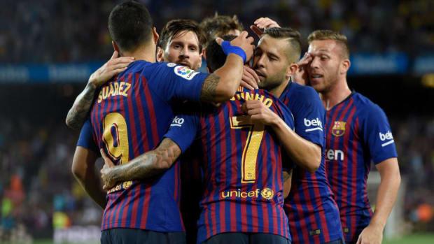 fbl-esp-liga-barcelona-alaves-5b7a92259d338ccec0000022.jpg